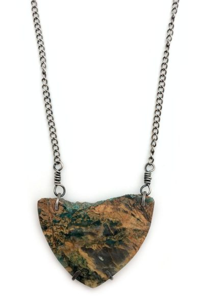 The Forager Necklace